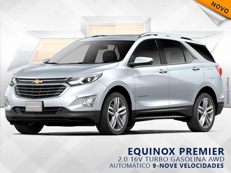 //www.autoline.com.br/carro/chevrolet/equinox-20-premier-awd-16v-gasolina-4p-turbo-automati/2020/londrina-pr/12650968