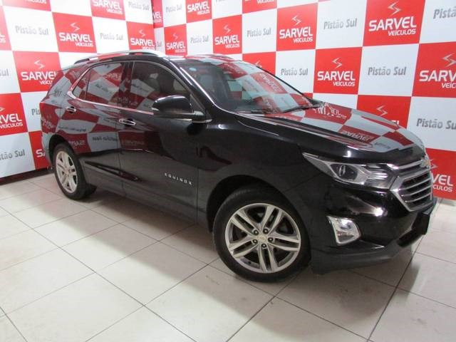 //www.autoline.com.br/carro/chevrolet/equinox-20-premier-16v-gasolina-4p-4x4-turbo-automati/2018/brasilia-df/12729908