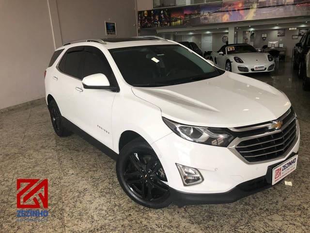 //www.autoline.com.br/carro/chevrolet/equinox-20-premier-awd-16v-gasolina-4p-turbo-automati/2019/cajamar-sp/13274444