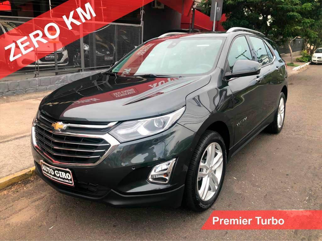 //www.autoline.com.br/carro/chevrolet/equinox-20-premier-awd-16v-gasolina-4p-turbo-automati/2019/santa-maria-rs/13355816
