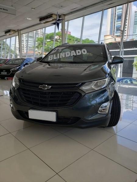 //www.autoline.com.br/carro/chevrolet/equinox-20-premier-awd-16v-gasolina-4p-turbo-automati/2019/sao-paulo-sp/13484606