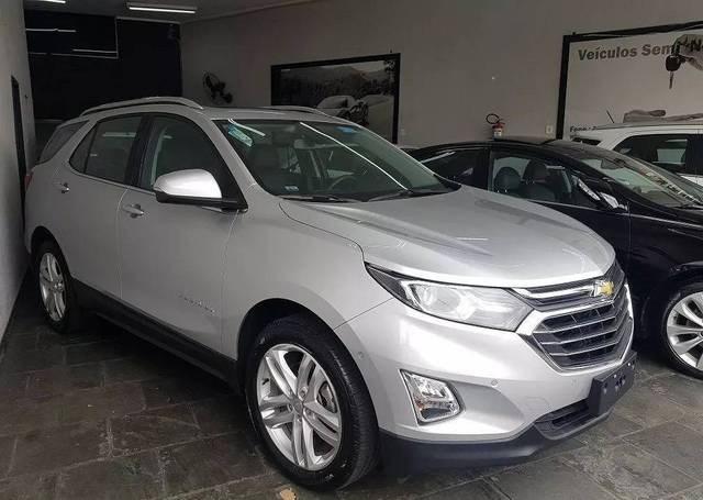 //www.autoline.com.br/carro/chevrolet/equinox-20-premier-awd-16v-gasolina-4p-turbo-automati/2020/sao-paulo-sp/13533150
