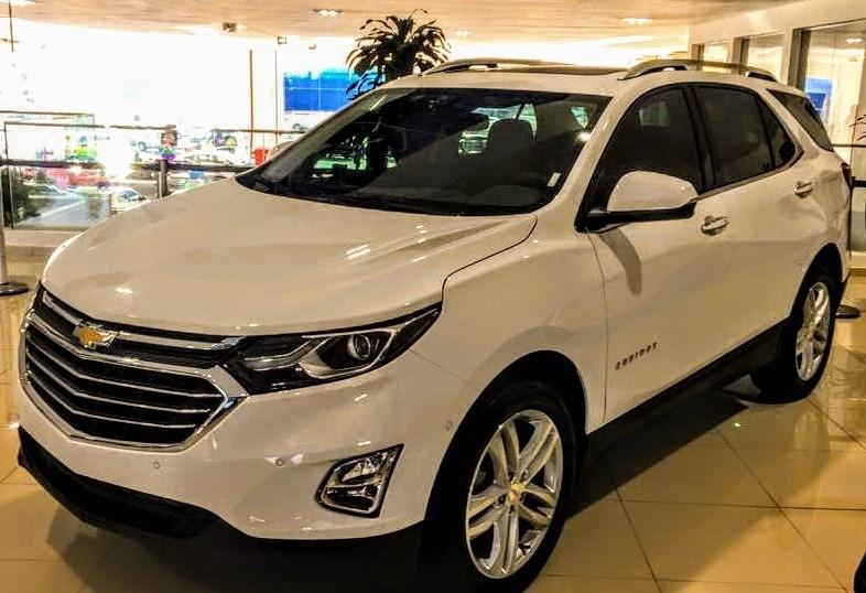 //www.autoline.com.br/carro/chevrolet/equinox-20-premier-awd-16v-gasolina-4p-turbo-automati/2020/sao-jose-dos-pinhais-pr/13545822