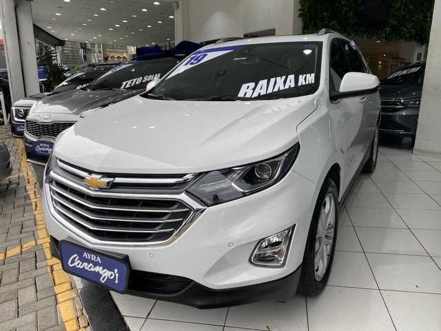 //www.autoline.com.br/carro/chevrolet/equinox-20-premier-awd-16v-gasolina-4p-turbo-automati/2019/sao-paulo-sp/13563876