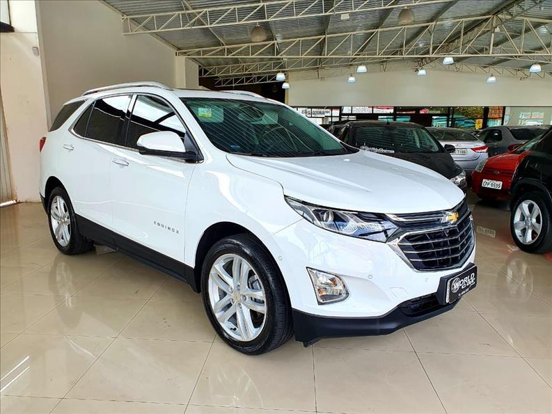 //www.autoline.com.br/carro/chevrolet/equinox-20-premier-awd-16v-gasolina-4p-turbo-automati/2019/jundiai-sp/13886693