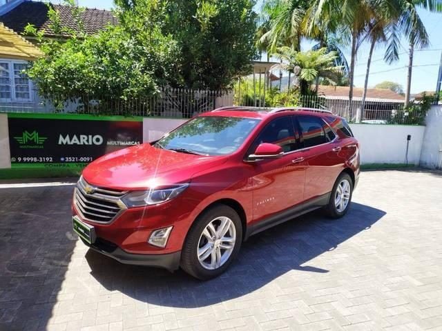 //www.autoline.com.br/carro/chevrolet/equinox-20-premier-16v-gasolina-4p-4x4-turbo-automati/2018/rio-do-sul-sc/13921536