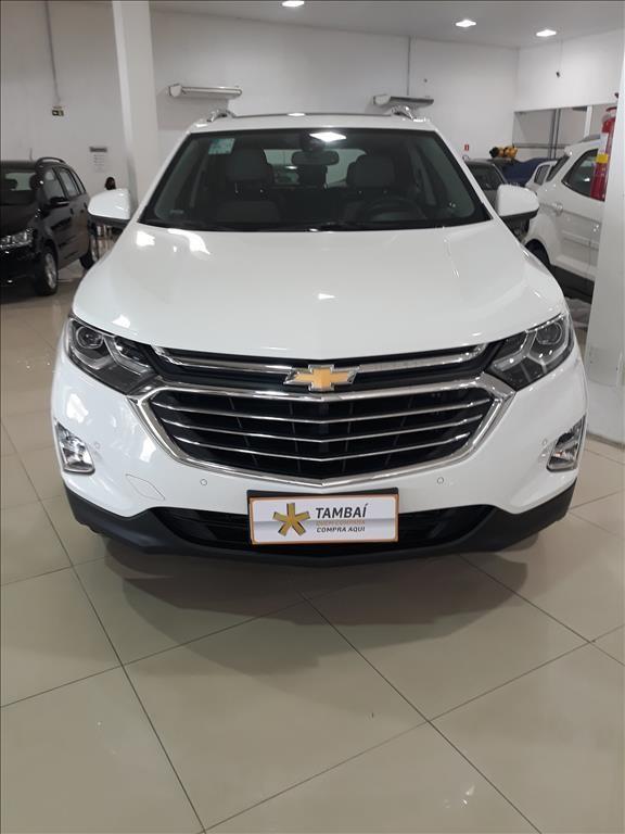 //www.autoline.com.br/carro/chevrolet/equinox-20-premier-16v-gasolina-4p-4x4-turbo-automati/2018/recife-pe/13973666