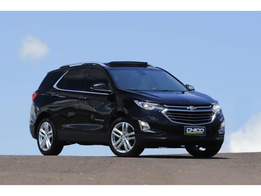 //www.autoline.com.br/carro/chevrolet/equinox-20-premier-awd-16v-gasolina-4p-turbo-automati/2019/frederico-westphalen-rs/14117982