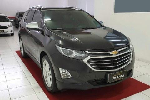 //www.autoline.com.br/carro/chevrolet/equinox-20-premier-16v-gasolina-4p-4x4-turbo-automati/2018/porto-alegre-rs/14202013