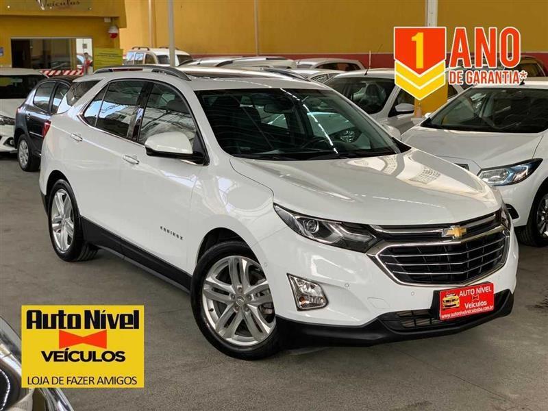 //www.autoline.com.br/carro/chevrolet/equinox-20-premier-awd-16v-gasolina-4p-turbo-automati/2019/salvador-ba/14258008