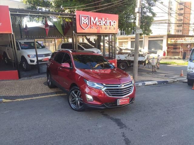 //www.autoline.com.br/carro/chevrolet/equinox-20-premier-awd-16v-gasolina-4p-turbo-automati/2019/valinhos-sp/14381790