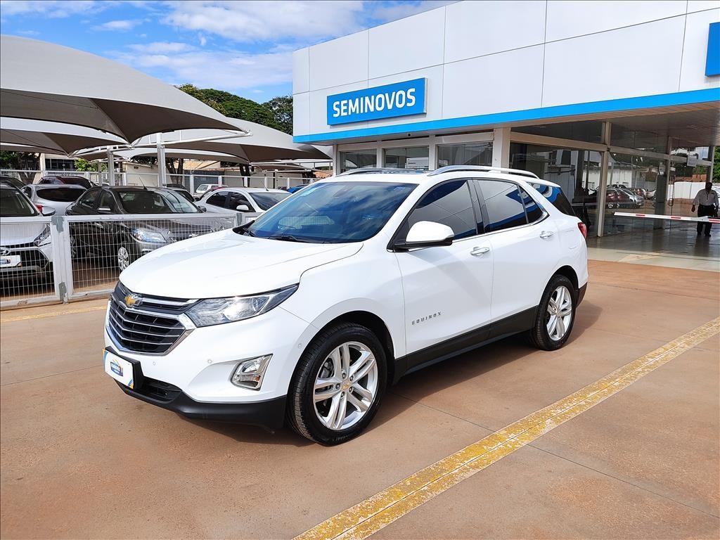 //www.autoline.com.br/carro/chevrolet/equinox-20-premier-16v-gasolina-4p-4x4-turbo-automati/2018/campo-grande-ms/14385529