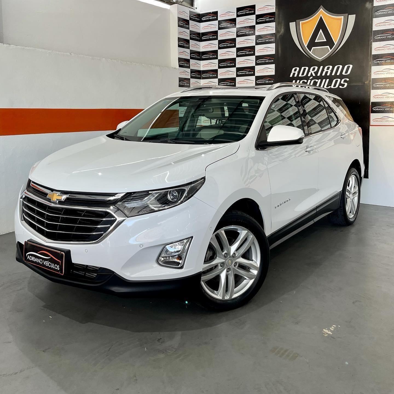 //www.autoline.com.br/carro/chevrolet/equinox-20-premier-16v-gasolina-4p-4x4-turbo-automati/2018/paulo-afonso-ba/14394144