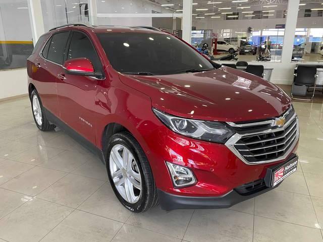 //www.autoline.com.br/carro/chevrolet/equinox-20-premier-awd-16v-gasolina-4p-turbo-automati/2019/santos-sp/14455895