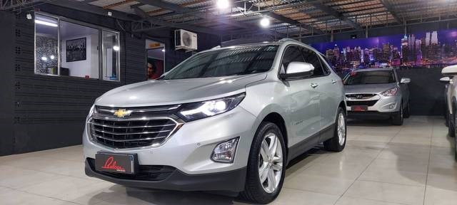 //www.autoline.com.br/carro/chevrolet/equinox-20-premier-16v-gasolina-4p-4x4-turbo-automati/2018/passo-fundo-rs/14493639