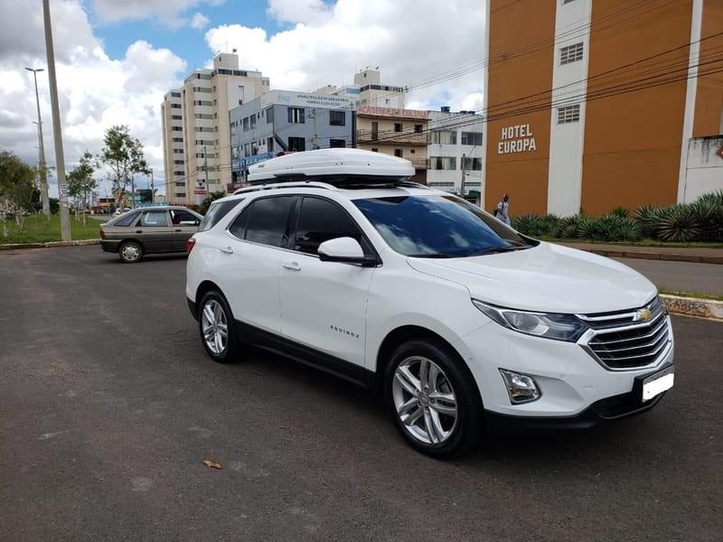 //www.autoline.com.br/carro/chevrolet/equinox-20-premier-16v-gasolina-4p-4x4-turbo-automati/2018/brasilia-df/14550977
