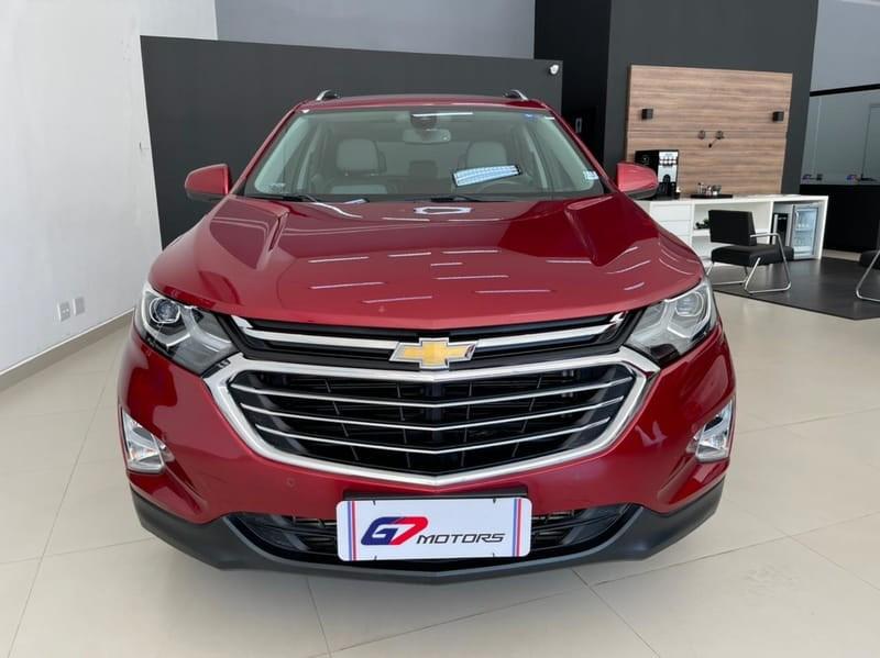 //www.autoline.com.br/carro/chevrolet/equinox-20-premier-16v-gasolina-4p-4x4-turbo-automati/2018/ribeirao-preto-sp/14562485