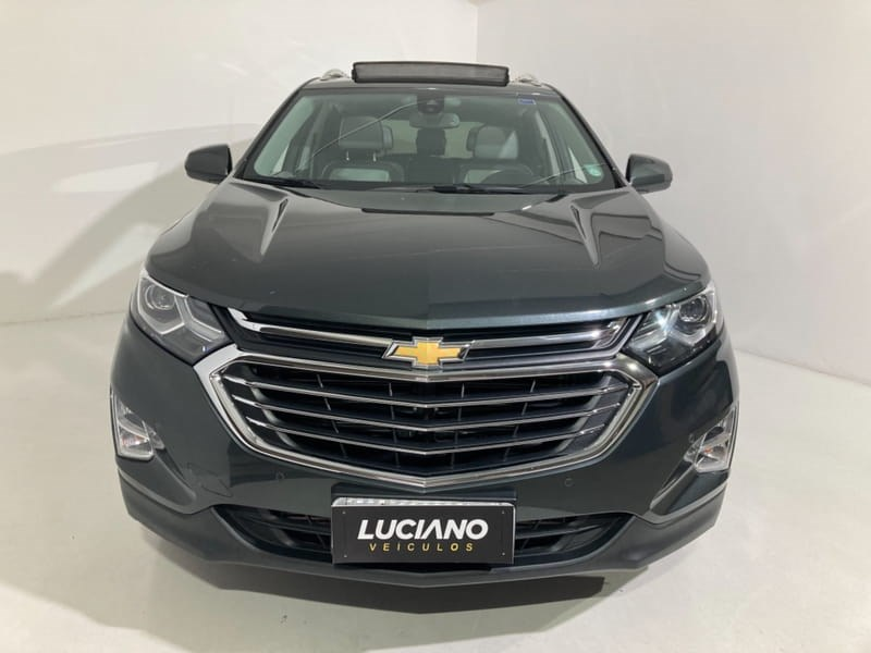 //www.autoline.com.br/carro/chevrolet/equinox-20-premier-16v-gasolina-4p-4x4-turbo-automati/2018/ponta-grossa-pr/14610442