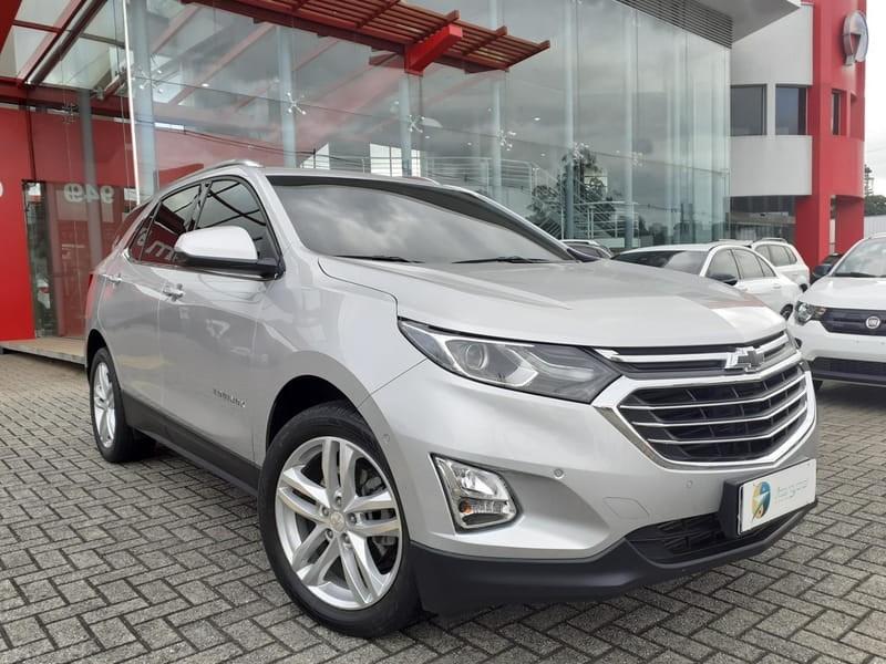 //www.autoline.com.br/carro/chevrolet/equinox-20-premier-16v-gasolina-4p-4x4-turbo-automati/2018/curitiba-pr/14617161