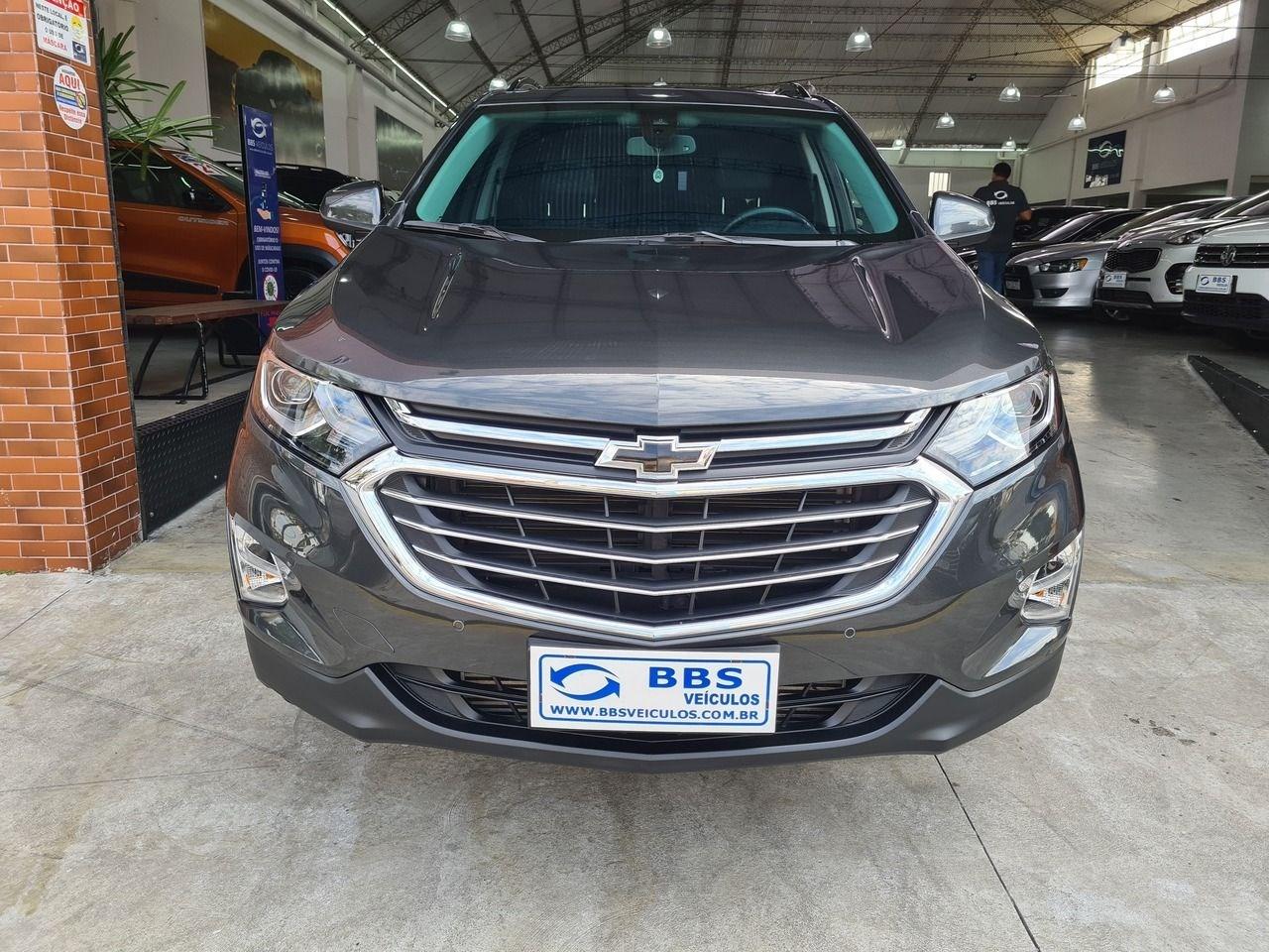 //www.autoline.com.br/carro/chevrolet/equinox-15-midnight-16v-gasolina-4p-turbo-automatico/2020/sao-paulo-sp/14663003
