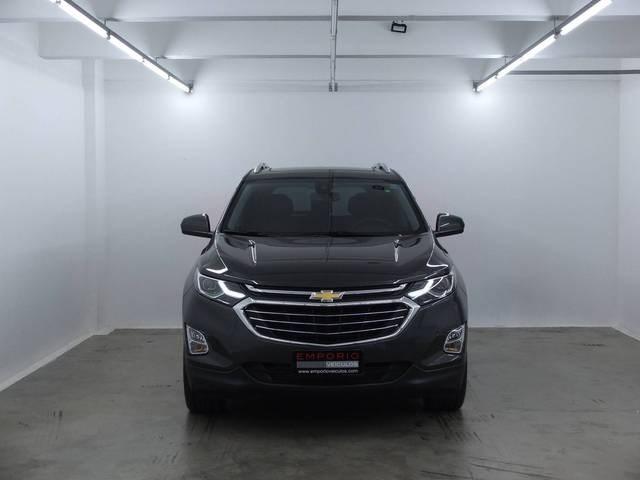 //www.autoline.com.br/carro/chevrolet/equinox-20-premier-awd-16v-gasolina-4p-turbo-automati/2019/porto-alegre-rs/14911529