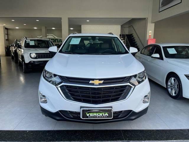 //www.autoline.com.br/carro/chevrolet/equinox-20-lt-16v-gasolina-4p-turbo-automatico/2019/jundiai-sp/14930117