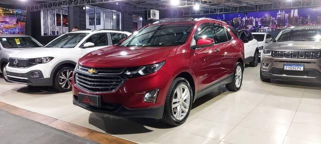 //www.autoline.com.br/carro/chevrolet/equinox-20-premier-16v-gasolina-4p-4x4-turbo-automati/2018/passo-fundo-rs/14951293