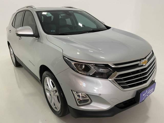 //www.autoline.com.br/carro/chevrolet/equinox-20-premier-16v-gasolina-4p-4x4-turbo-automati/2018/belo-horizonte-mg/15053916