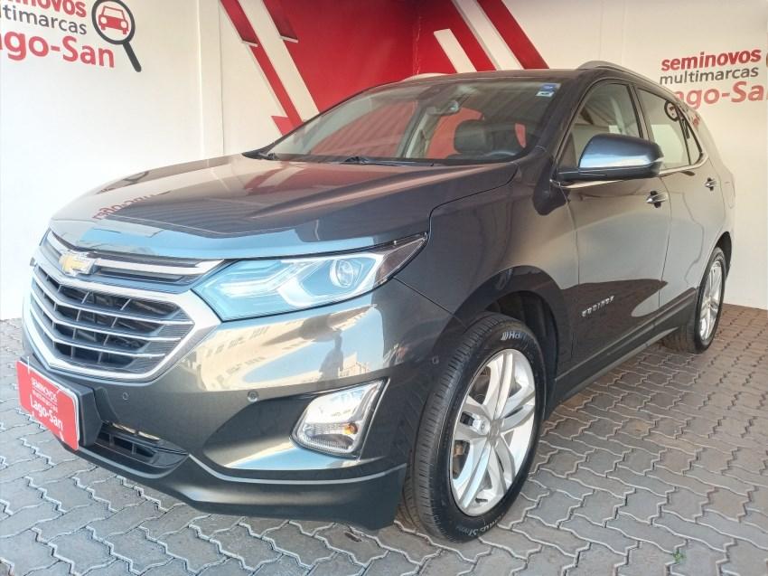 //www.autoline.com.br/carro/chevrolet/equinox-20-premier-awd-16v-gasolina-4p-turbo-automati/2019/ribeirao-preto-sp/15098869