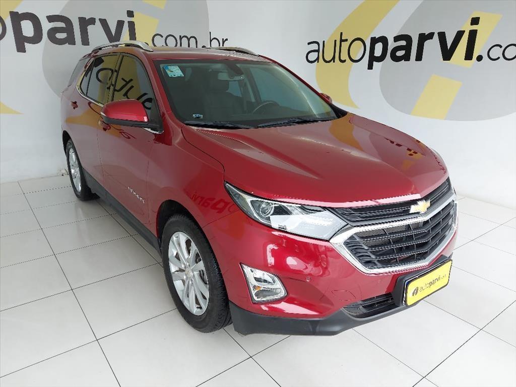 //www.autoline.com.br/carro/chevrolet/equinox-15-lt-16v-gasolina-4p-turbo-automatico/2020/recife-pe/15110264