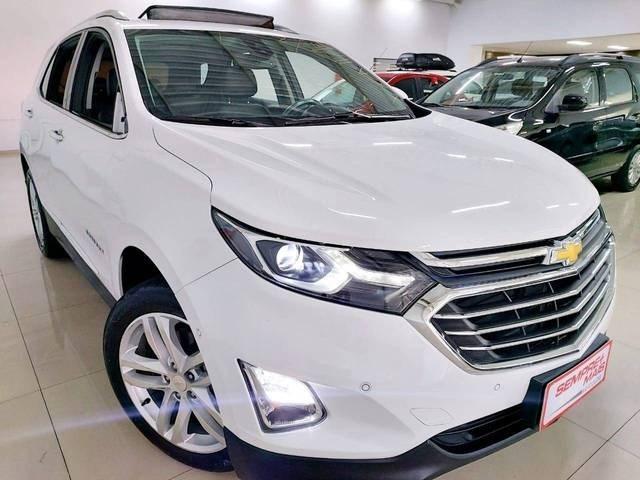 //www.autoline.com.br/carro/chevrolet/equinox-20-premier-awd-16v-gasolina-4p-turbo-automati/2019/sao-paulo-sp/15132836
