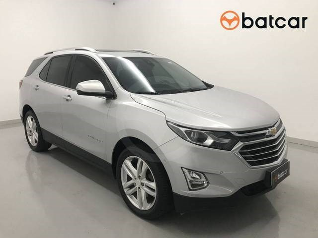 //www.autoline.com.br/carro/chevrolet/equinox-20-premier-16v-gasolina-4p-4x4-turbo-automati/2018/brasilia-df/15133849