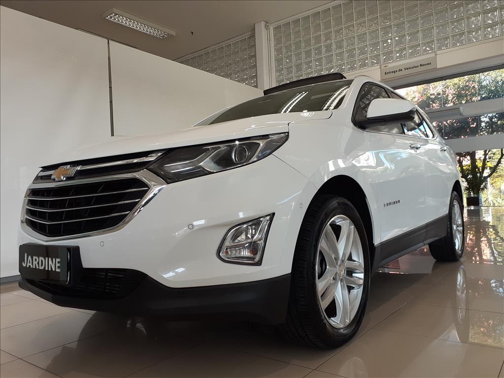 //www.autoline.com.br/carro/chevrolet/equinox-20-premier-16v-gasolina-4p-4x4-turbo-automati/2018/cachoeira-do-sul-rs/15135803