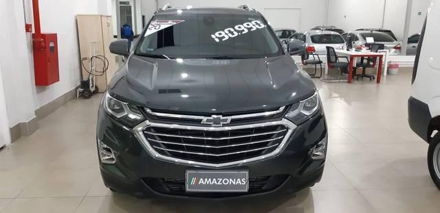 //www.autoline.com.br/carro/chevrolet/equinox-20-premier-awd-16v-gasolina-4p-turbo-automati/2020/sao-paulo-sp/15149758