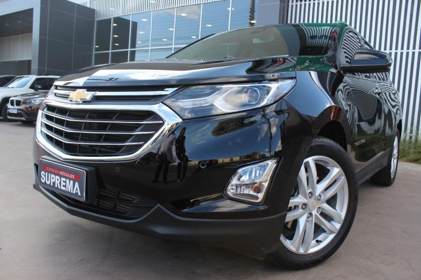 //www.autoline.com.br/carro/chevrolet/equinox-20-premier-awd-16v-gasolina-4p-turbo-automati/2020/brasilia-df/15164868