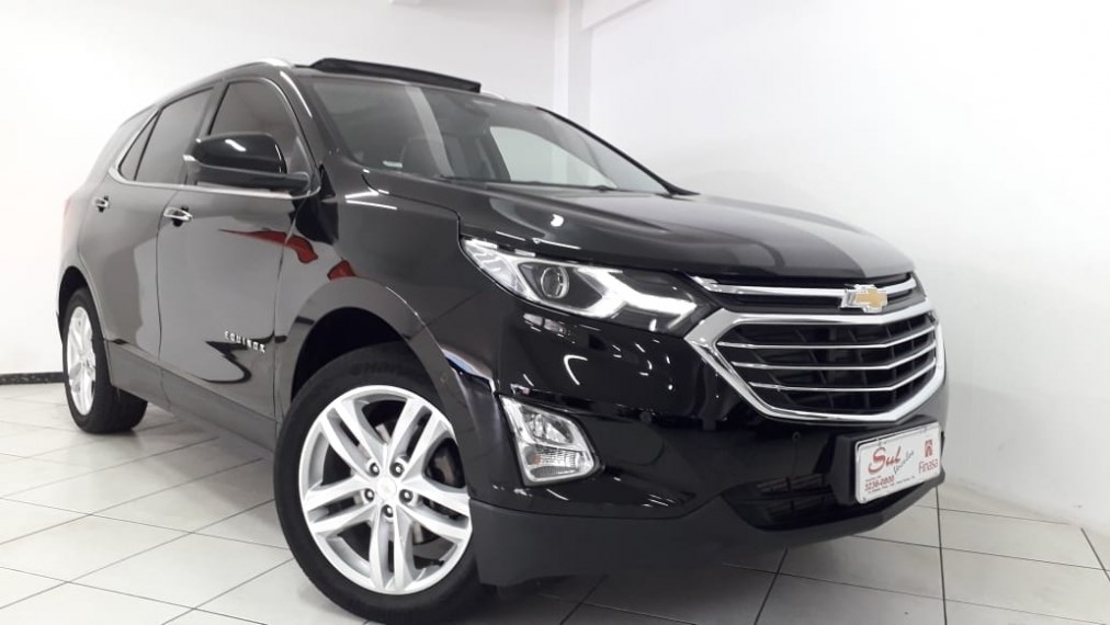 //www.autoline.com.br/carro/chevrolet/equinox-20-premier-awd-16v-gasolina-4p-turbo-automati/2019/ponta-grossa-pr/15182310