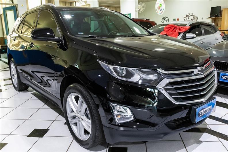 //www.autoline.com.br/carro/chevrolet/equinox-20-premier-awd-16v-gasolina-4p-turbo-automati/2020/jundiai-sp/15193282