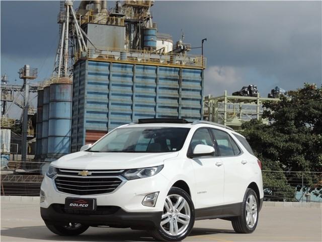 //www.autoline.com.br/carro/chevrolet/equinox-20-premier-16v-gasolina-4p-4x4-turbo-automati/2018/belo-horizonte-mg/15218233
