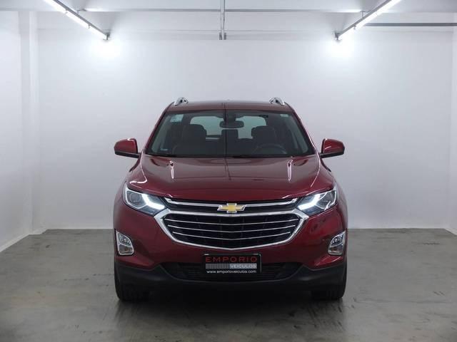 //www.autoline.com.br/carro/chevrolet/equinox-20-premier-awd-16v-gasolina-4p-turbo-automati/2019/porto-alegre-rs/15293911