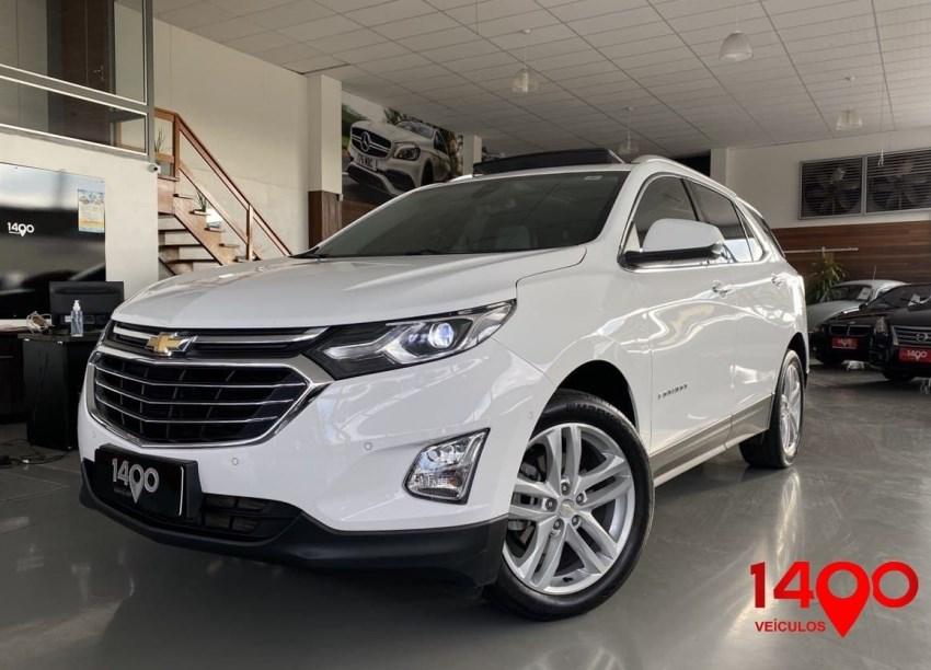 //www.autoline.com.br/carro/chevrolet/equinox-20-premier-16v-gasolina-4p-4x4-turbo-automati/2018/novo-hamburgo-rs/15311091