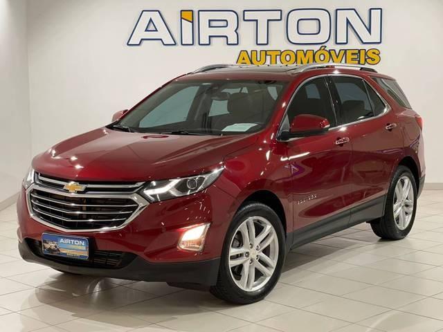 //www.autoline.com.br/carro/chevrolet/equinox-20-premier-awd-16v-gasolina-4p-turbo-automati/2019/indaial-sc/15528746