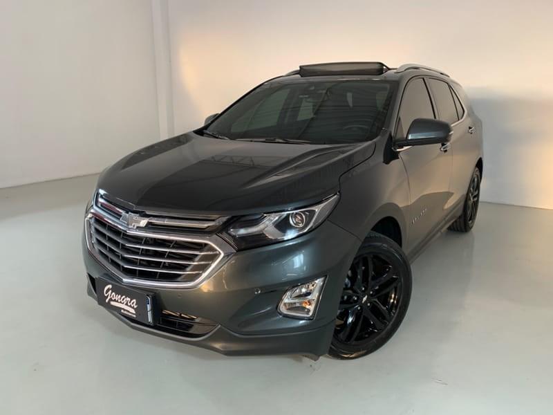 //www.autoline.com.br/carro/chevrolet/equinox-20-premier-awd-16v-gasolina-4p-turbo-automati/2020/curitiba-pr/15604131