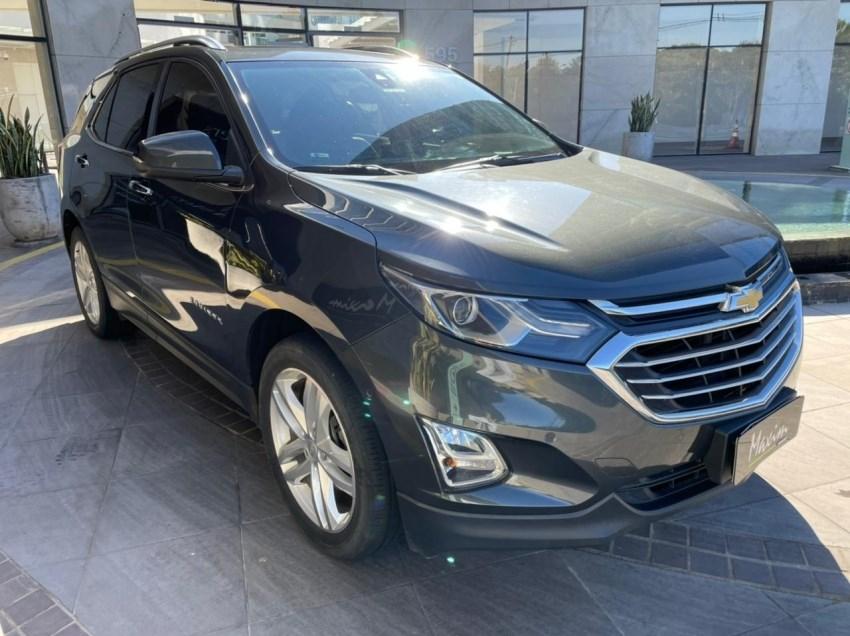 //www.autoline.com.br/carro/chevrolet/equinox-20-premier-awd-16v-gasolina-4p-turbo-automati/2019/porto-alegre-rs/15655439