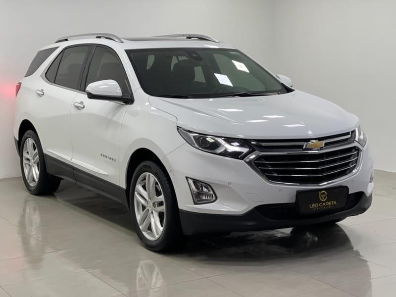 //www.autoline.com.br/carro/chevrolet/equinox-20-premier-awd-16v-gasolina-4p-turbo-automati/2019/vitoria-es/15689758