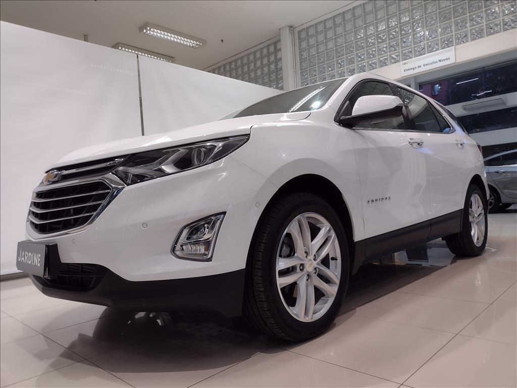 //www.autoline.com.br/carro/chevrolet/equinox-20-premier-awd-16v-gasolina-4p-turbo-automati/2019/porto-alegre-rs/15696266