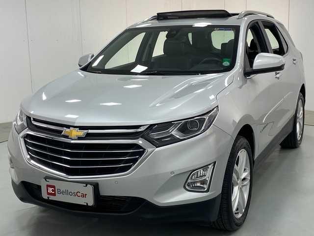 //www.autoline.com.br/carro/chevrolet/equinox-20-premier-awd-16v-gasolina-4p-turbo-automati/2019/curitiba-pr/15697174