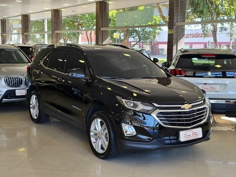 //www.autoline.com.br/carro/chevrolet/equinox-20-premier-awd-16v-gasolina-4p-turbo-automati/2019/novo-hamburgo-rs/15698713