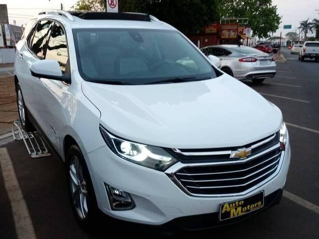 //www.autoline.com.br/carro/chevrolet/equinox-20-premier-16v-gasolina-4p-4x4-turbo-automati/2018/rio-verde-go/15720996
