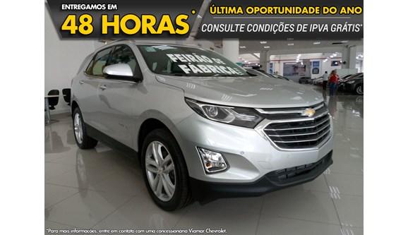 //www.autoline.com.br/carro/chevrolet/equinox-20-premier-16v-gasolina-4p-automatico-4x4-tur/2018/sao-paulo-sp/7491571
