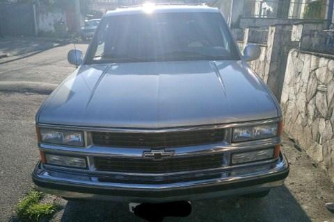 //www.autoline.com.br/carro/chevrolet/grand-blazer-42-dlx-tb-18v-diesel-4p-turbo-manual/1999/rio-de-janeiro-rj/15393866